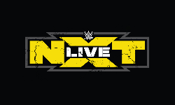53403_NXT_Live_Logo.jpeg