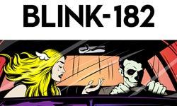 Blink182_thumb.jpg