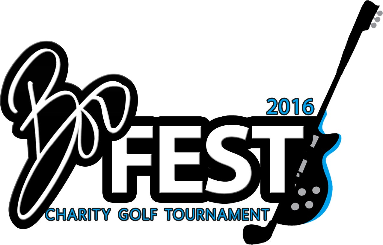 Boo Fest 2016 Logo.jpg