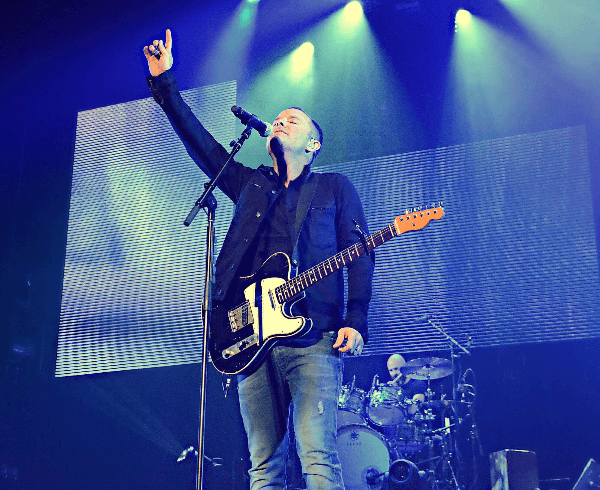 Feb 22, 2015 Chris Tomlin