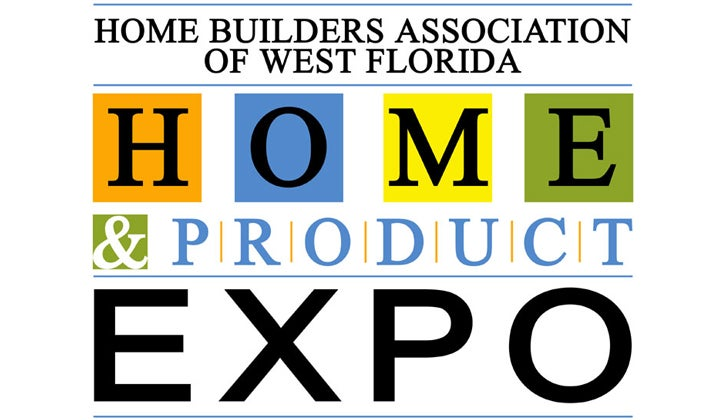 Home_Builders_Expo.jpg