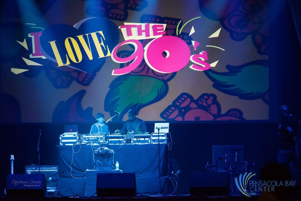 I Love the 90's 1.jpg