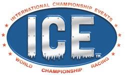 ICE-thumb1.jpg
