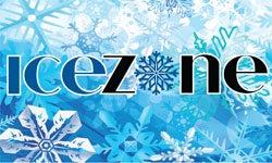 ICEZONE_TH-1.jpg