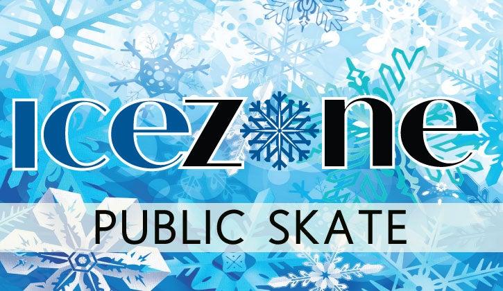 IceZonePublicSkatefeature.jpg