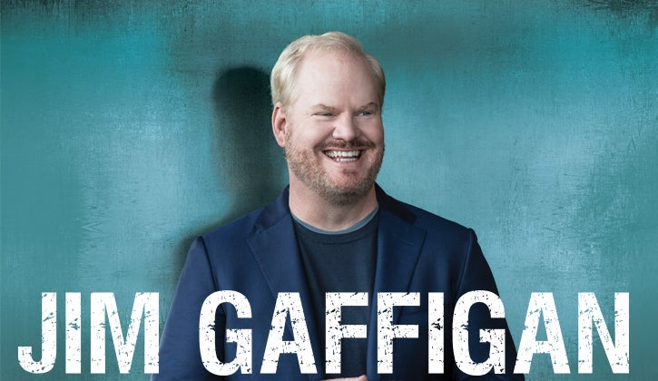 JimGaffigan-feat.jpg