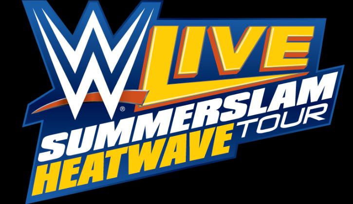 Live-Summerslam-Heatwave-tour-2018-logo-v12.png