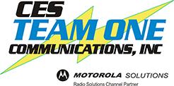 Logo web bottom banner.png