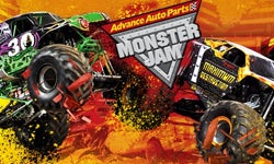 Monster_Jam_Thumbnail.jpg