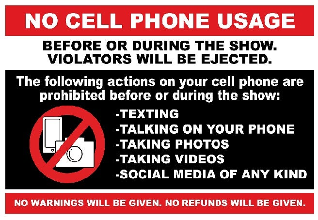 NO_CELLPHONE_Sign-page-001SMALL.jpg