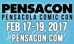 Pensacon 17 thumb.png