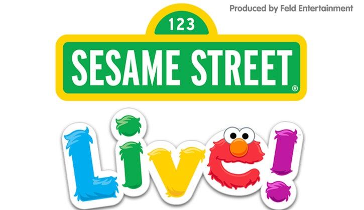 Sesame Street feat.jpg