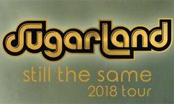 Sugarland_thumb.jpg