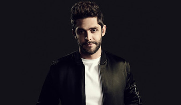 Thomas-Rhett-web-feat.jpg