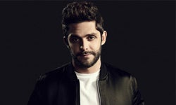 Thomas-Rhett-web-thumb.jpg