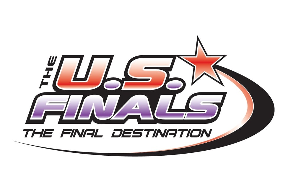 US-Finals-Logo.jpg