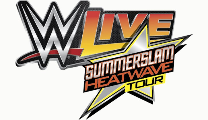 WWE-Live-Feat.jpg