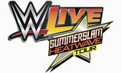 WWE-Live-small.jpg