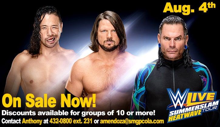 WWELive18_OS_alert.jpg