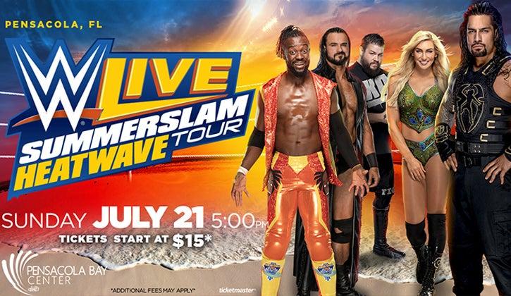 WWE_LIVE_SS_Heatwave_Tour_725x420.jpg
