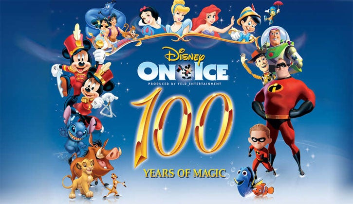 disney-on-ice-New.jpg