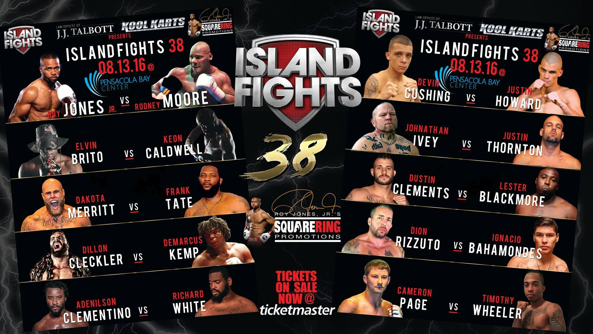 fightcard IF38.jpg