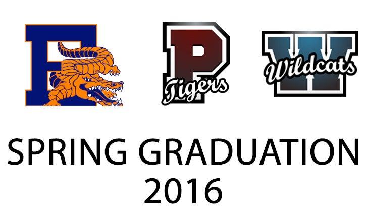 graduations2.jpg