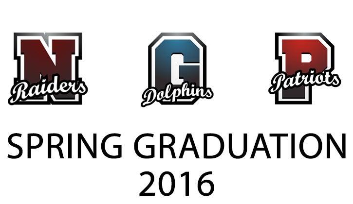 graduations3.jpg