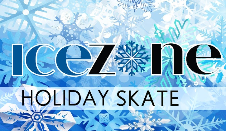 holiday-skate-feat.jpg