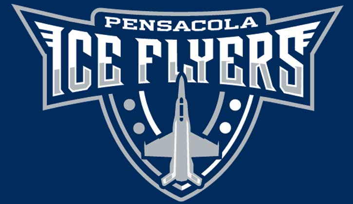 ice-flyers-feature.jpg