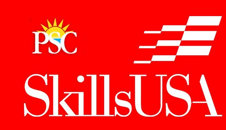 skillsusa-feat.jpg