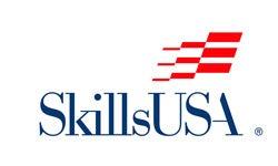 skillsusa-thumb.jpg