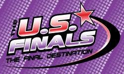 us-finals-thumb.jpg