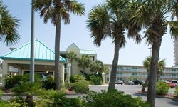 Days Inn - Pensacola Beach