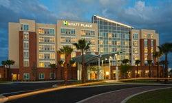Hyatt Place - Pensacola