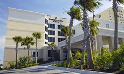 SpringHill Suites Marriot - Pensacola Beach